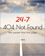 404-random.png
