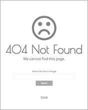 404-simple.png