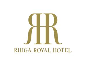 RIHGA Royal Hotel Group