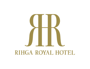 RIHGA Royal Hotel Group