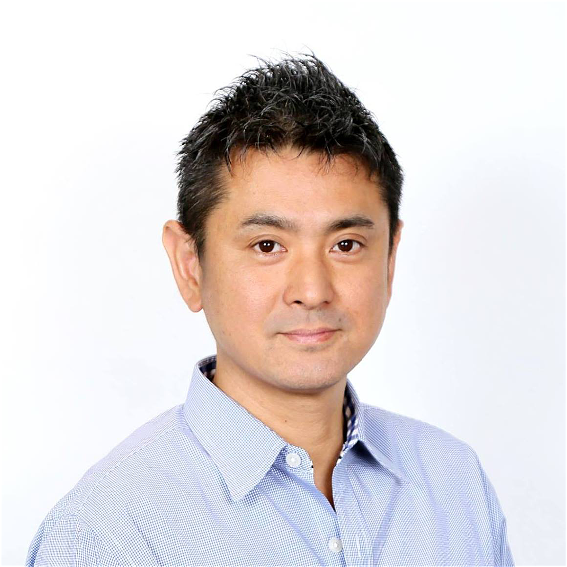 Kaniro Sato