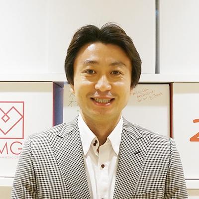 Wataru Hasegawa
