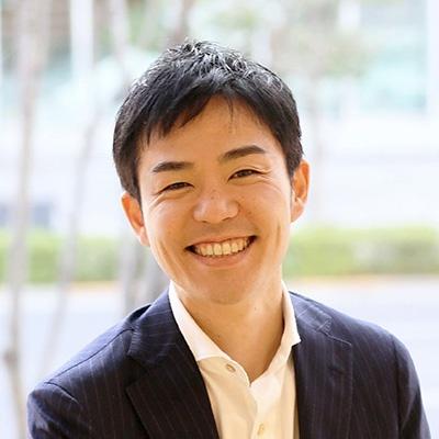 Masayuki Hayashi