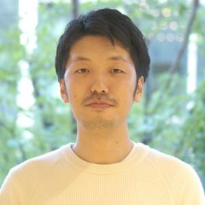 Naoto Kusakai