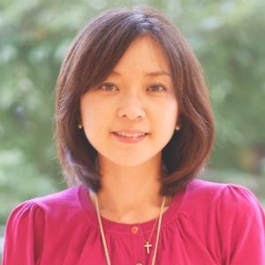 Chizuru Watanabe